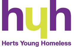 xherts-young-homeless_png_pagespeed_ic_Lqj-5I0Pa7