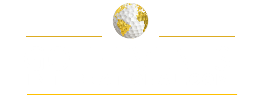 Golf Events International