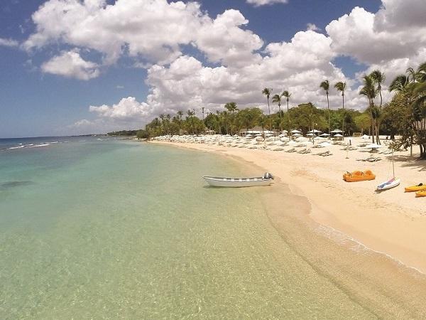 Minitas Beach Hi_Res (2)