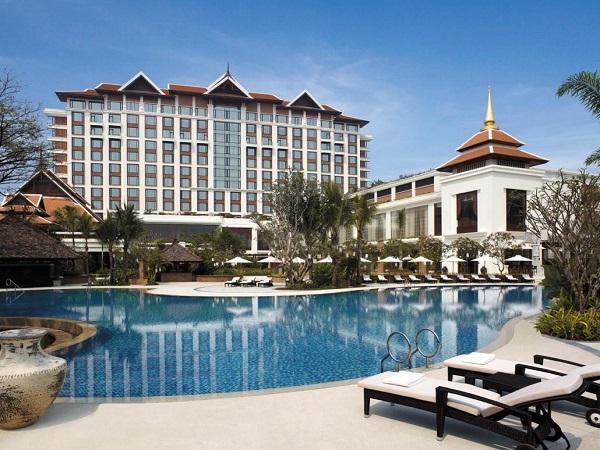 SLCM-Shangri-La-Hotel-Chiang-Mai-Thailand-1-1030x774