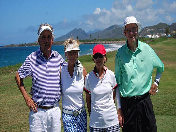 the-2nd-annual-st-kitts--nevis-couples-golf-classic