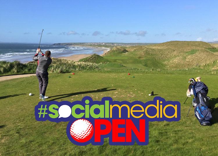 social-media-open