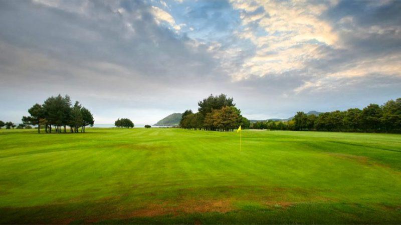 woodbrook-golf-club