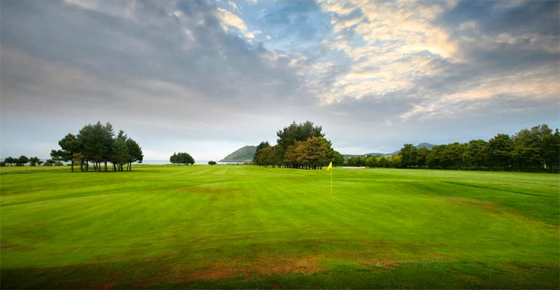 woodbrook-golf-club