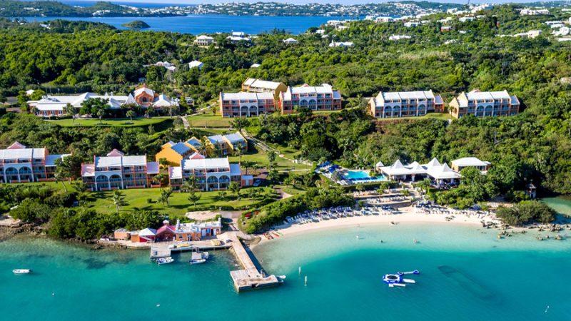 Bermuda-feature-01-900x520