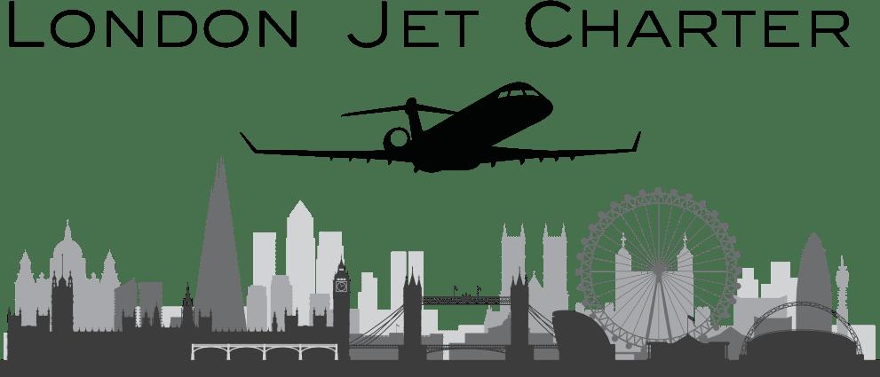 London-Jet-Charter-Logo-Final-V1